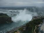 Niagara iz Skylona