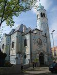 Crkva sv. Elizabete