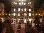 Nova džamija 2