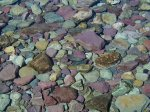 Sareno kamenje