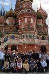 Vasilijevska crkva