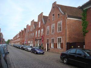 Nizozemska četvrt