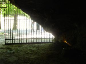 Izlaz