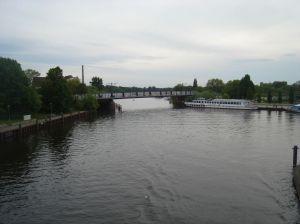 Rijeka Havel 2