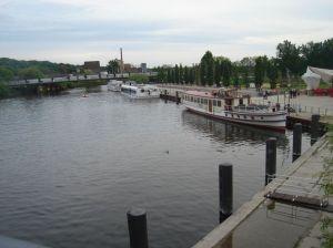 Rijeka Havel