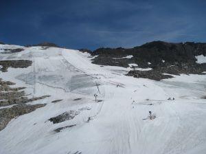 Skijaške staze 2