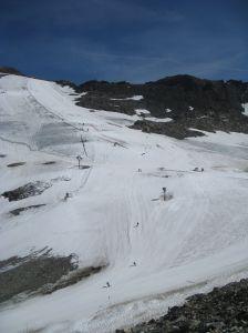 Skijaške staze 3