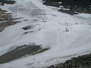 Skijaške staze 4