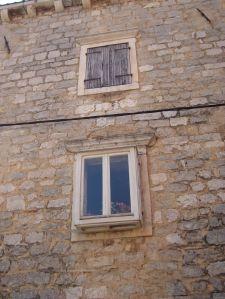 Stari prozori