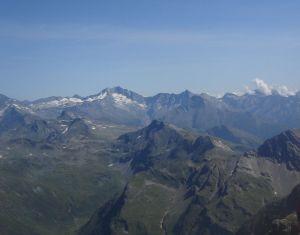 Vrhovi planina