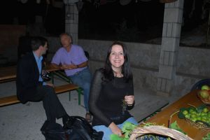 Iv, Zox & Imota