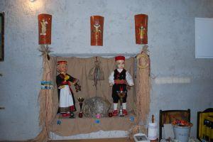 Konavoske lutke