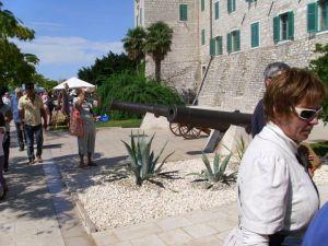stari topovi