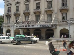 Gradsko kino - daje se film sa Richard Gere