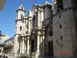 Katedrala 1