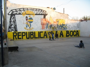 Boca 3