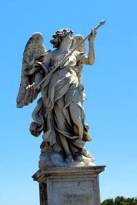 Berninijev anđeo