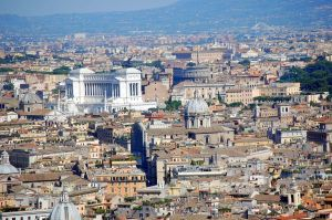 Panorama Rima